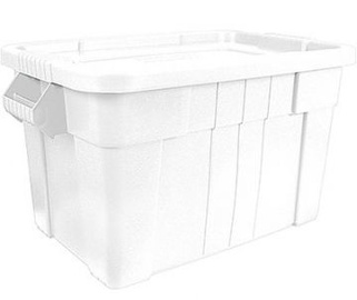 Stalgast Transport And Storage Container 79l