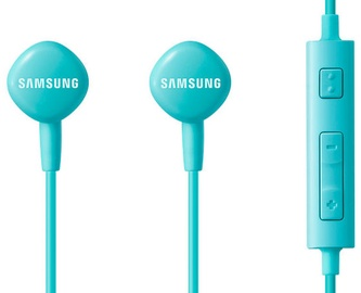 Ausinės Samsung HS130 Blue
