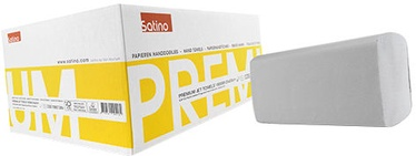 Satino Premium 160099 Jet Towels