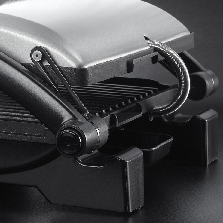 Russell Hobbs Cook@Home 17888-56