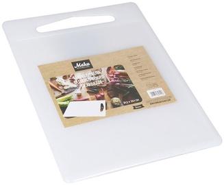 Maku Cutting Board Plastic 34.5X25.4cm