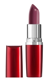 Maybelline New York Hydra Extreme Lipstick 4ml 414/210