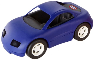Little Tikes Race Car Blue 173110N