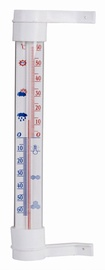Āra termometrs ZLS-080, 19cm