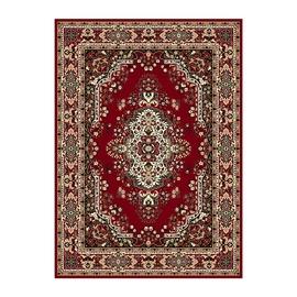 Põrandavaip Shiraz 1070 R55, 190x280 cm