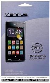 Vennus Matt Pro HD Quality Screen Protector For N920 Galaxy Note 5