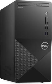 Стационарный компьютер Dell Vostro 3888 N601VD3888EMEA01_2101 PL, Intel® Core™ i3, Intel UHD Graphics 630