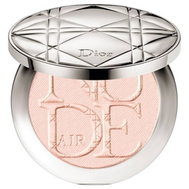Christian Dior Diorskin Nude Air Luminizer Shimmering Sculpting Powder 6g 02