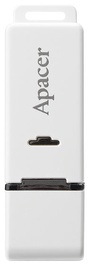 Apacer AH223 USB 2.0 32GB Gray