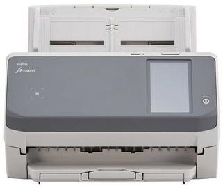 Fujitsu FI-7300NX A4