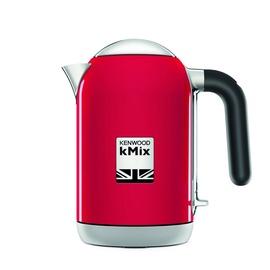 Электрический чайник Kenwood ZJX 740
