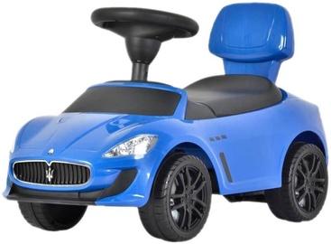 Baby Mix Maserati Z353 Blue