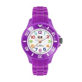 Ice Watch Mini Purple XS