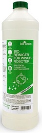 Bio-chem Organic Floor Cleaner For Wiping Robots BC100013 1l