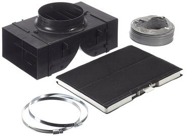 Bosch DHZ5345