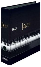 Herlitz Binder 50009169 Jazz