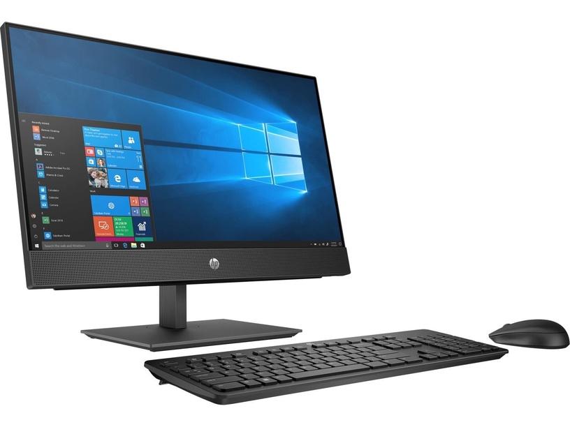 HP ProOne 440 G4 AiO 3GQ38AV-KPL PL