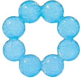 Infantino Water Teether Aqua