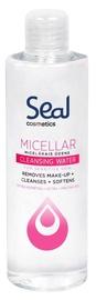 Seal Micellar Water Sensitive 250ml