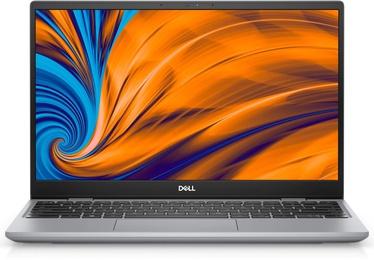 Ноутбук Dell Latitude, Intel® Core™ i5, 8 GB, 256 GB, 13.3 ″