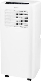 Emerio PAC-122839 Air Conditioner White