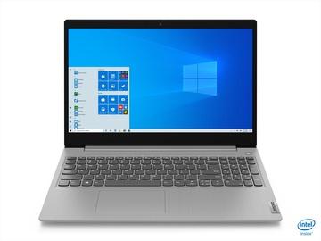 Kompiuteris nešiojamas Lenovo Ideapad 5 I5 512gb Dos