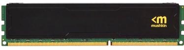Mushkin Enhanced Stealth 8GB DDR3 1333MHz CL9 MST3U1339T8G
