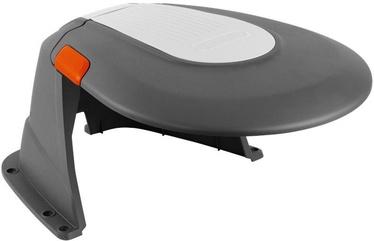 Gardena Garage For Robotic Lawnmower 04007-60