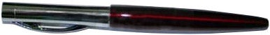 Fuliwen Roll Up Pen 2009 RP Red