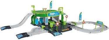 Simba Majorette Creatix Petrol Station 212050010