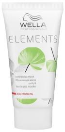 Wella Elements Renewing Mask 30ml