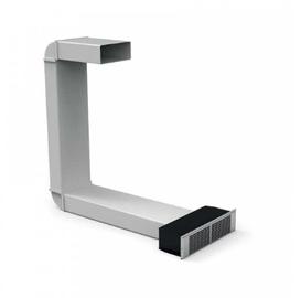 Metalinis filtras garų rinktuvui Galilelo A830