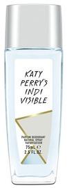 Katy Perry Katy Perry´s Indi Visible Parfum Deosorant Spray 75ml