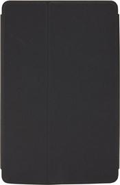 Чехол Case Logic Snapview Case for Galaxy Tab A7 Black 3204676