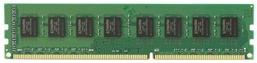 Operatīvā atmiņa (RAM) Kingston KVR16N11H/8 DDR3 (RAM) 8 GB
