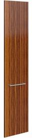 Skyland Morris MHD 42-1 Door 42.2x190x1.8cm