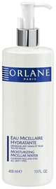 Orlane Moistorizing Micellar Water 400ml