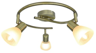 Verners Spotlight PAUL 148255 Brass