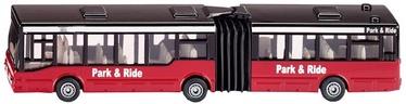 Siku Articulated Bus 1617