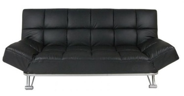 Happygame Sofa Aina Black