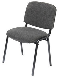 Verners Chair Lima Gray 557933