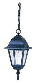 LAMPA ĀRA EL-P270HG 40W E27 IP44 (DOMOLETTI)