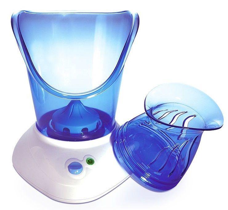 Lanaform Facial Care Steamer LA131203