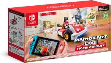 Аксессуар Nintendo Mario Kart Live: Home Circuit - Mario