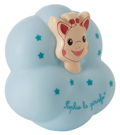 Vulli Sophie La Girafe Nightlight Tap'on 850737