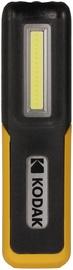 TASKULAMP KODAK LED 160/60LM IP62 USB