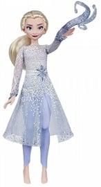 Lelle Hasbro Frozen II Magical Discovery Elsa E8569