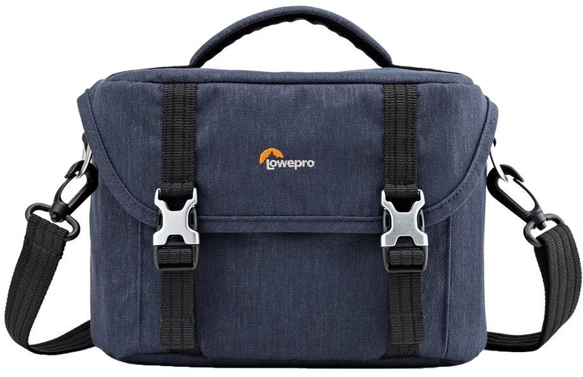 Lowepro Scout SH 140 Blue