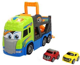 Dickie Toys Happy Scania 203817000