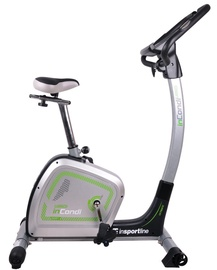 inSPORTline inCondi UB60i Exercise Bike 8719